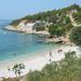 Жилье в Хорватии